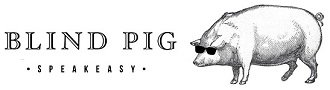 The Blind Pig