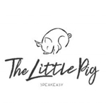 logo-Little-pig3